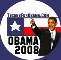 Obama_texas_flag_logo_3_2