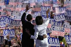 Barack_and_michelle_at_dnc_convention_1