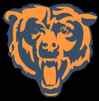 Bears4_1