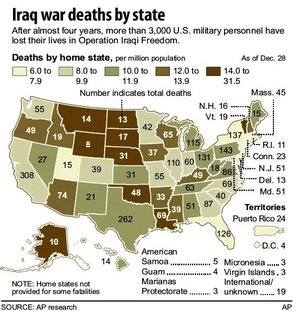 Iraq_deaths_by_home_state