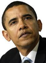 Obama01022007