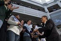 Obama_at_george_mason_univ_1