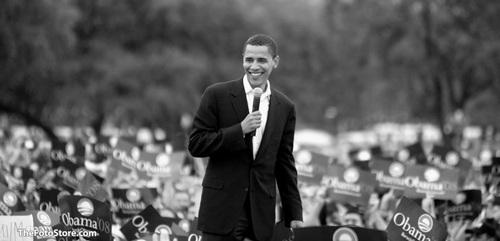 Obama_austin_thefotostore_081c_bw_131714