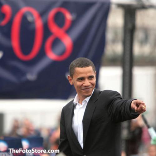Obama_austin_thefotostore_384c_131714442
