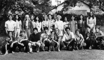 Obama_class_picture_1976_1
