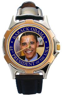 Obama_time_1
