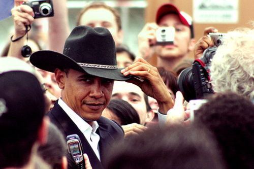 Obama_wearing_ray_skidmores_stetson
