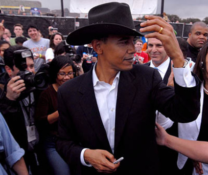 http://texansforobama.typepad.com/blog/images/obama_wearing_ray_skidmores_stetson_y603_2.jpg