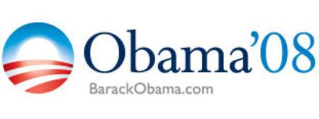 Obama_web_logo_08_logo2