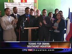 Texans4obama_fox26_screenshot_1